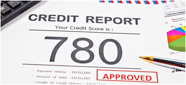 5 Simple Ways To Improve Credit Score In 2019