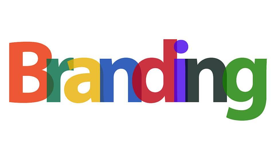 food branding agency