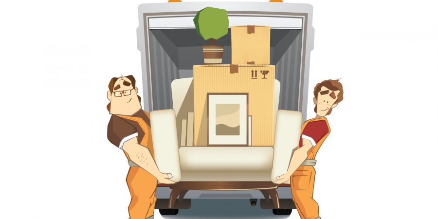 Hire Wonderful Packers And Movers In Pune Instantly