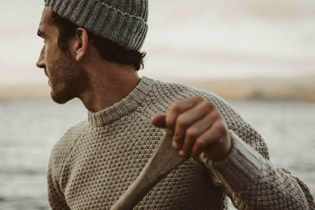 woolen caps for mens