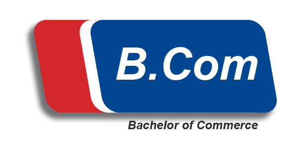 5 Top B.Com Colleges in Hyderabad for a shining career in Commerce