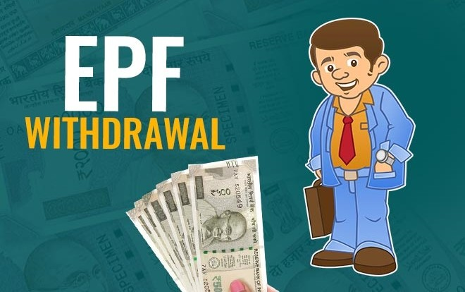 How to Withdraw EPF After Retirement?