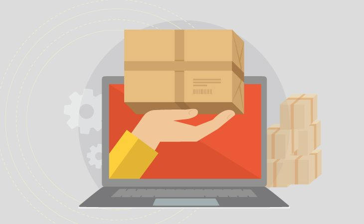 Make Shipping Software a part of your Business