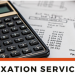 US Taxation Services Singapore Can Guide You For Your Eligible Tax Norms As An Expat