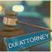 Hiring An Experienced DUI Attorney In Phoenix Protect You From Severe Legal Problems