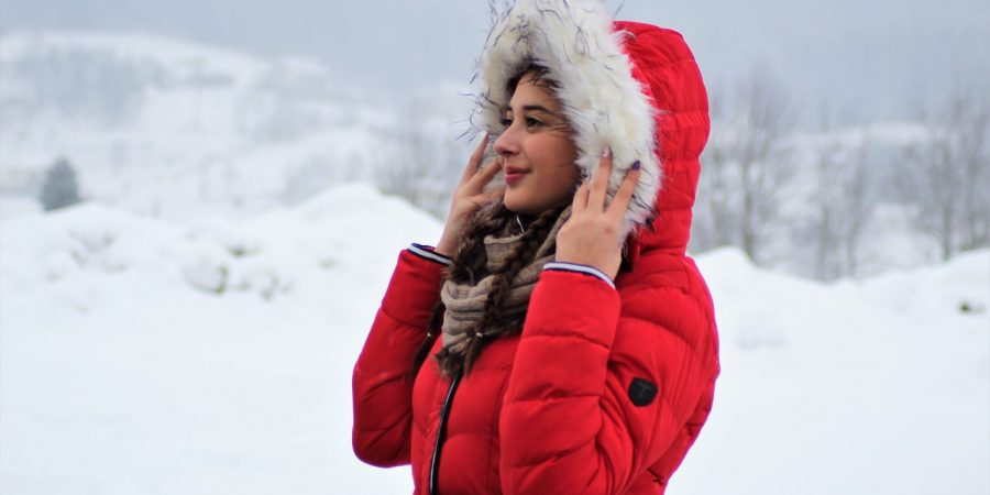 How To Buy Best Winter Jacket For Cold Climate?