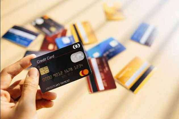What is a Credit Card Balance and How to Check it?