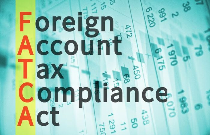 Expats Frequently Asked Questions about Fatca Compliance Singapore