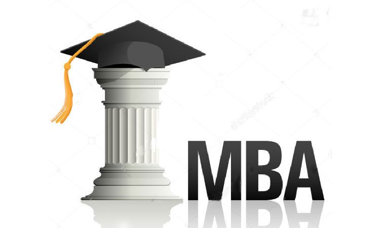 What Are the Common Myths About MBA?