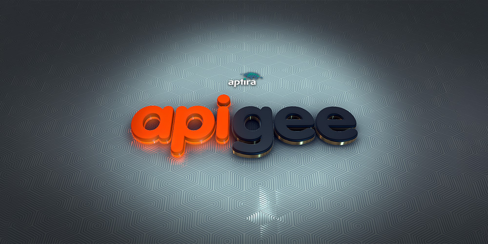 Cloud Integration: Are You Implementing It? Try Out Apigee!
