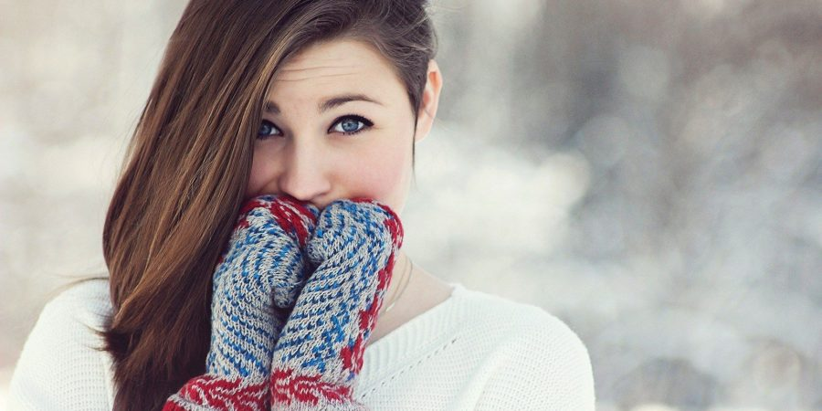 Why Choose Winter Wear Over Normal Cloths?
