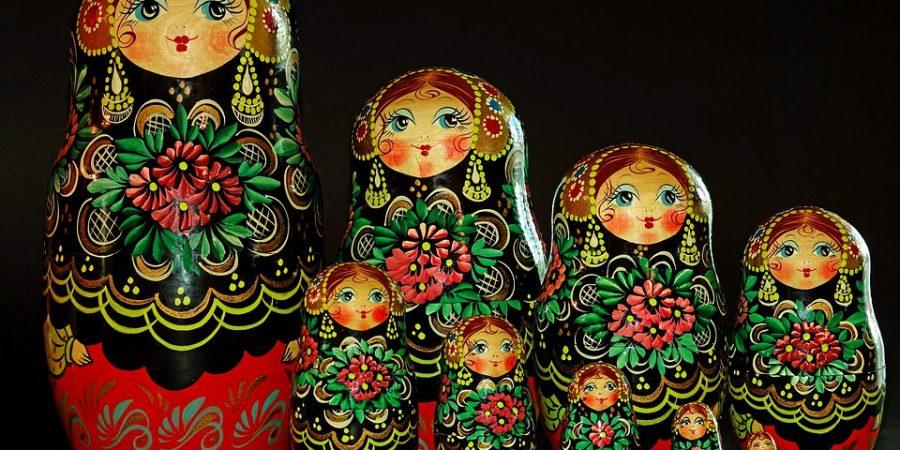 Figurine brands: Merits & Demerits!!