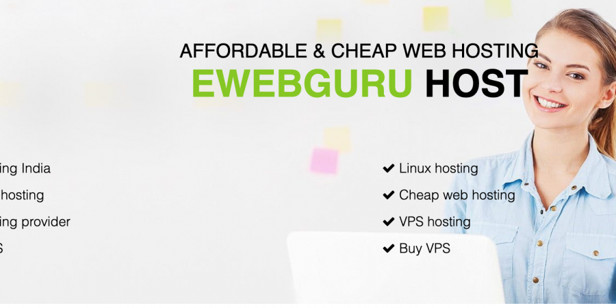 Best Cloud Dedicated Server In India Godaddy Or eWebguru?