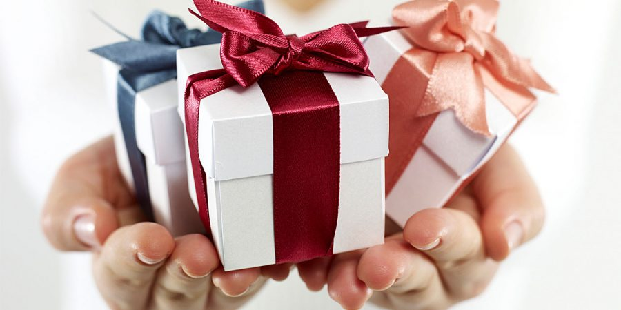 Birthday Gifts for Your Husband