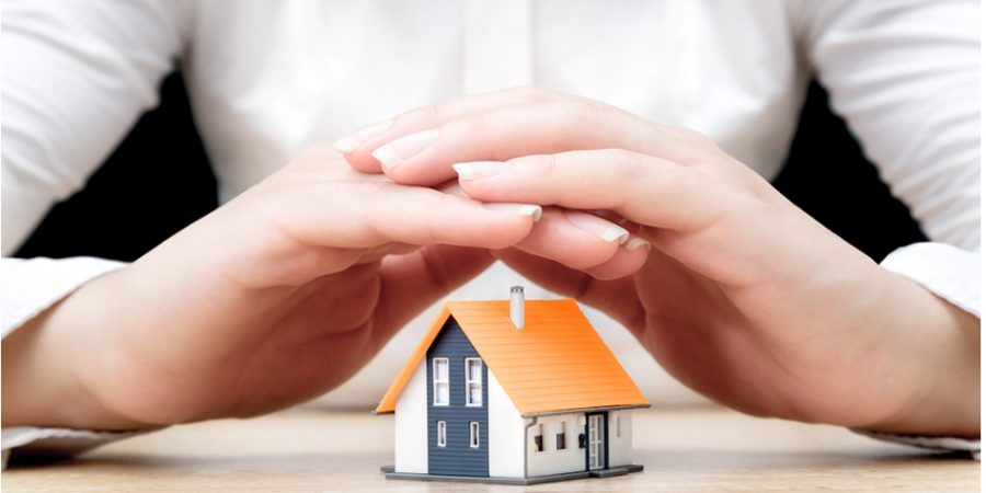 The Best Landlord Business Insurance Companies