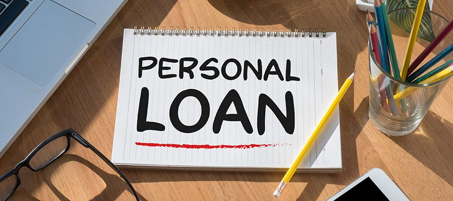 How To Get a Better Interest Rate On a Personal Loan