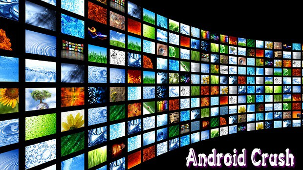 The Best Video Downloading Apps on Android Platform