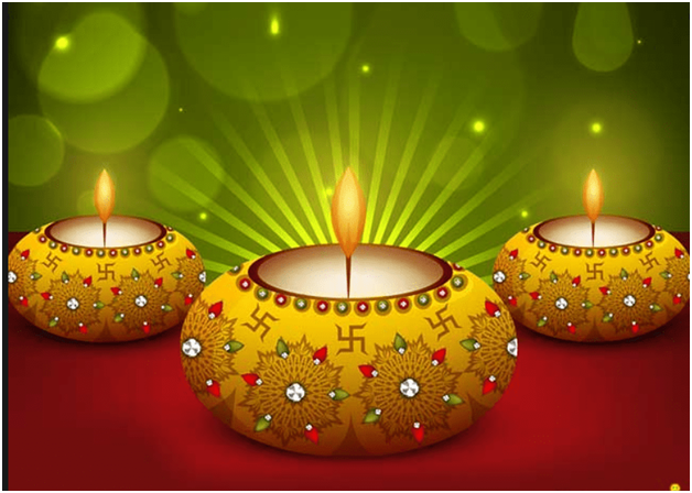 Surprise Your Family on this Diwali with Adorable Diwali Gifts