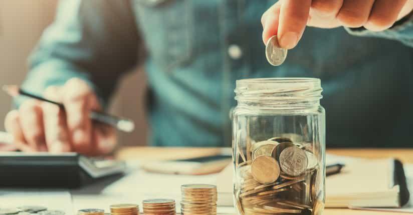 FD For Senior Citizens: Why fixed deposits best options for senior citizens?