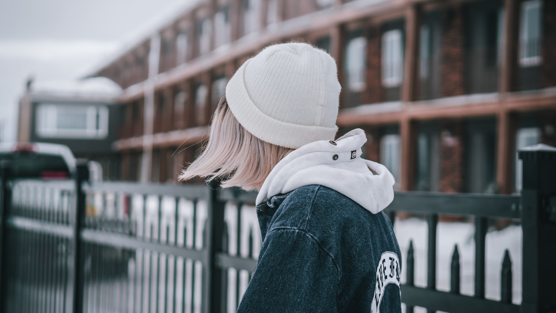 Why Winter Cap Is Best Accessory For Cold Days?