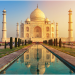 Tips on Saving Money When Travelling to India
