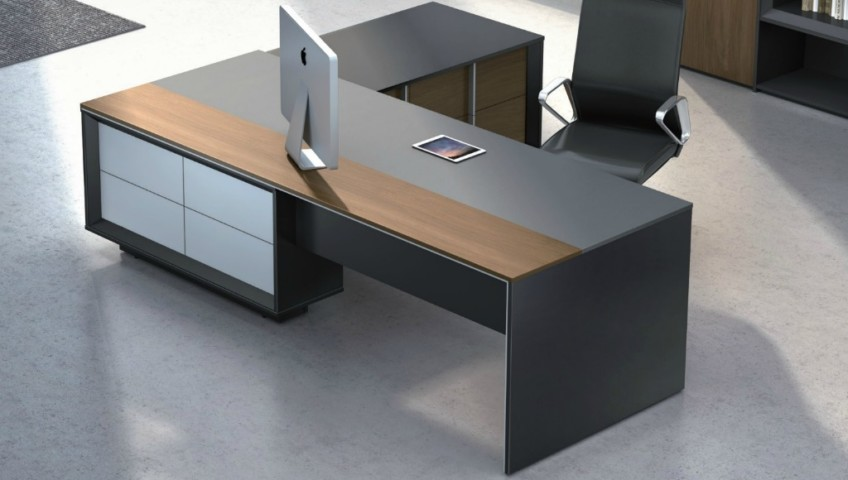 office furniture suppliers in Dubai