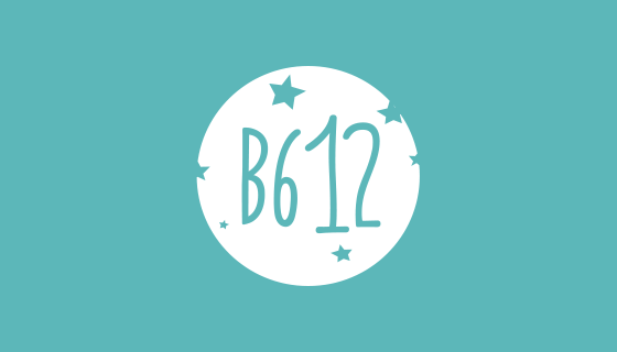Why User Install The B612 Application?