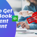 How To Get QuickBooks Student discount