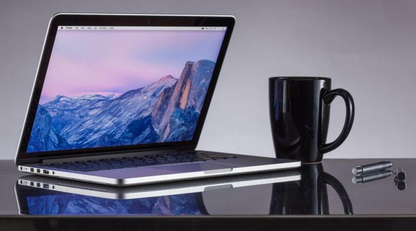 Analysis MacBook Pro 16 inches what the media say