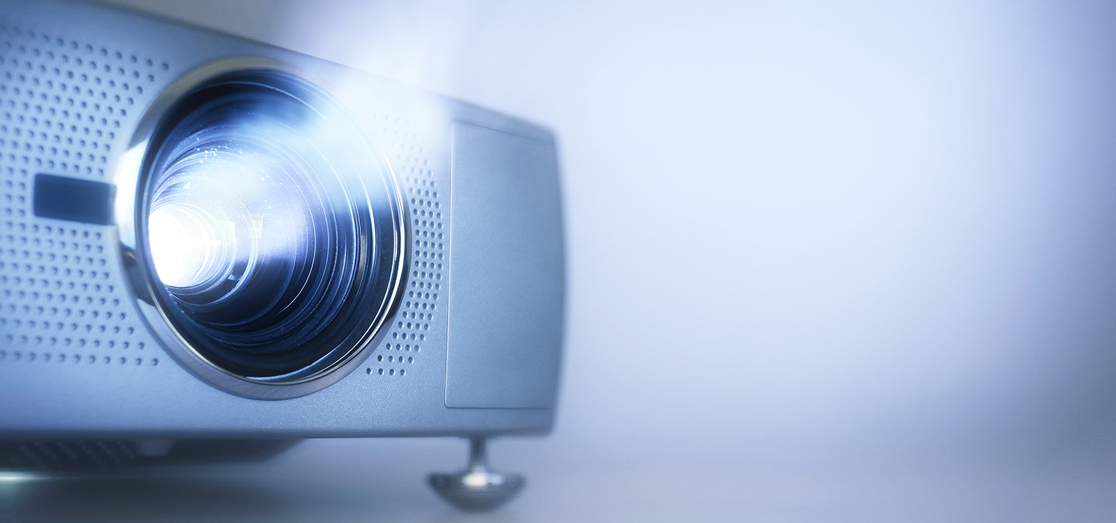 projector on rent in Gurgaon