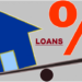 Determining Home Loan Eligibility and Scoring the Best Home Loan Deal