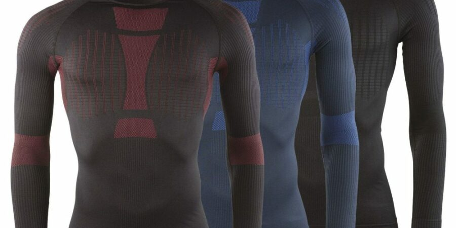 How Using These Thermals And Winter Inner Are Preferable Choice?