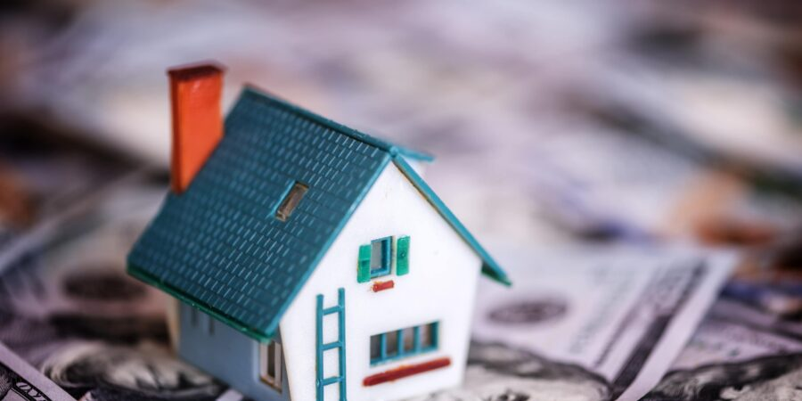 Can You Use a Personal Loan to Pay Down Payment of a Home Loan?