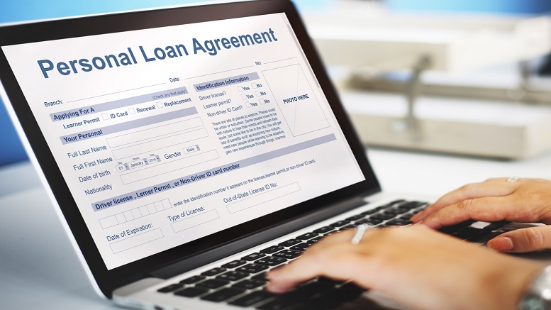 Is The Lending Space Changed By Instant Personal Loans In India?