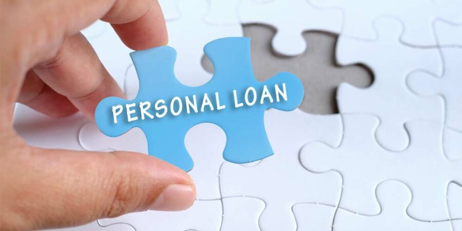 Want Some Tax Benefits on Personal Loan | Follow These Steps