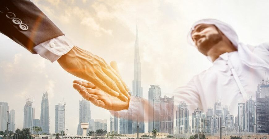 Tips to establish a low cost business setup in Dubai