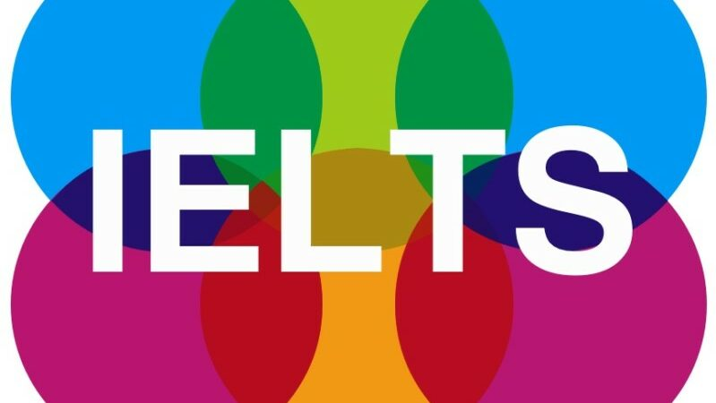 Why Choose IELTS Preparation Course?