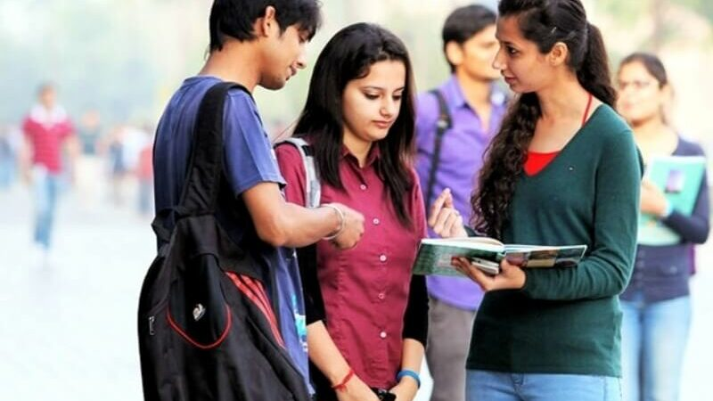 Best private agriculture colleges in Delhi