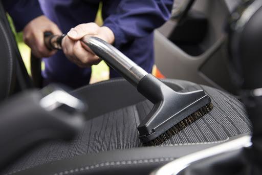 Benefits of Doorstep Car Service