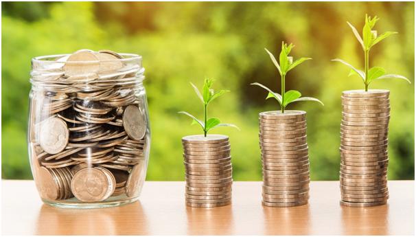 NRI Fixed Deposits: How To Maximise Returns With NRI FD?