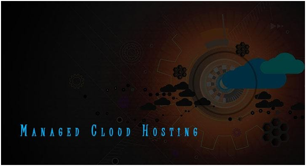 Beginner's Guide to Managed Cloud Hosting