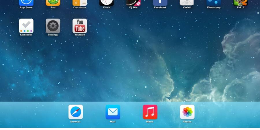 10 Best iOS Emulators For PC
