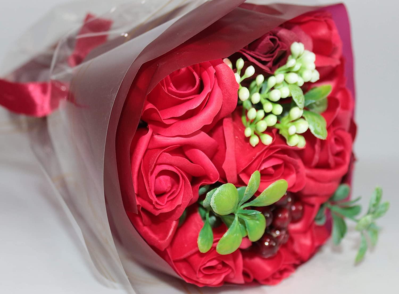 flower delivery in Karachi