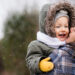 Find The Best Deals On baby Thermal Wear Online