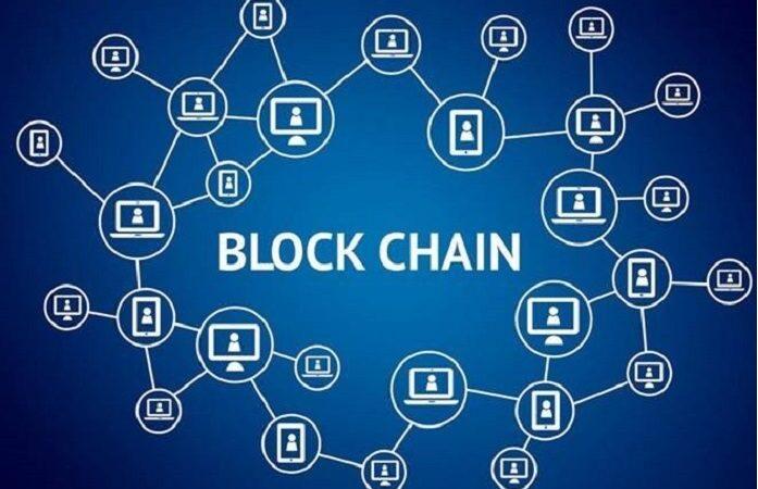 How Blockchain Community India is Decentralised