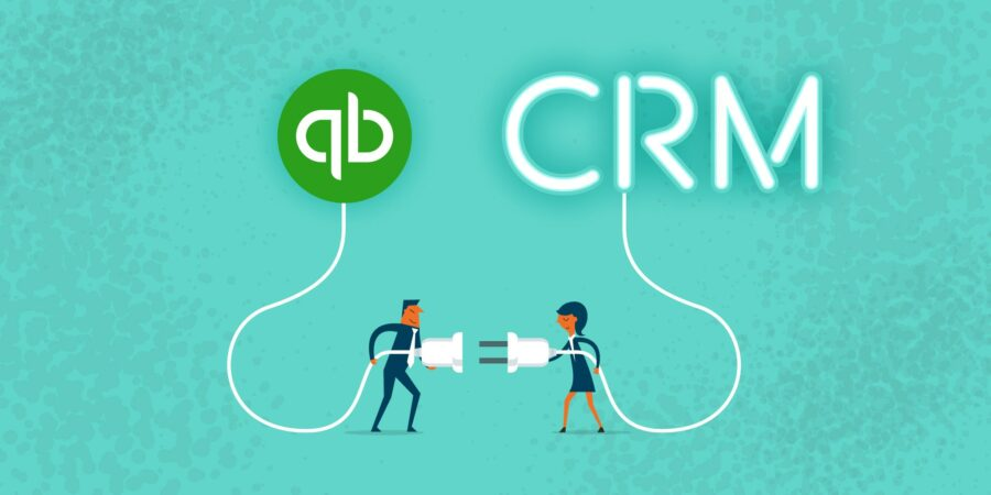 The Best Apps for QuickBooks Integration