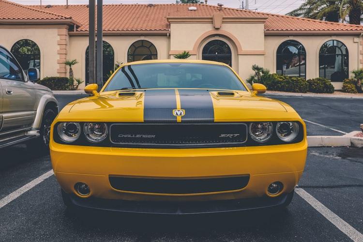 Car insurance Abu Dhabi