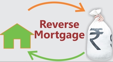 Mortgage Loans vs. Reverse Mortgage Loans- What is Crucial Differences?