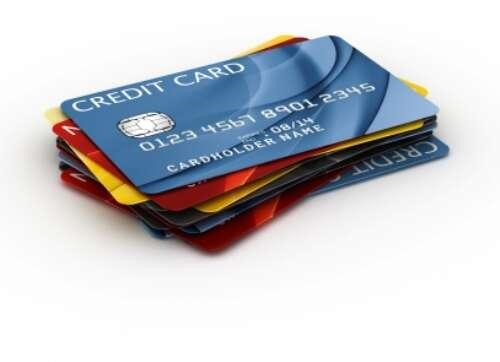 Credit Score Requirements for Quick Credit Card Approval