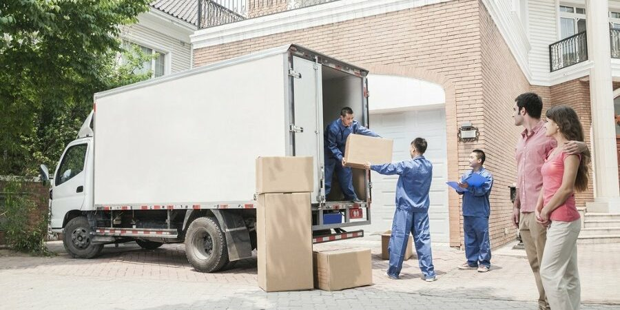 How Packers And Movers Company Extremely Helps You in Pune While Employing Them?